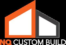 NQ Custom Build | Cairns Custom Built Homes