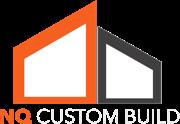 NQ Custom Build - Logo