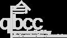 NQ Custom Build - Proud Member of the QBCC